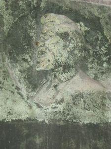 301 moved permanently - Macchie di umidita sui muri ...